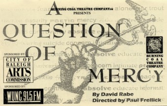 Question of Mercy Poster for Website
