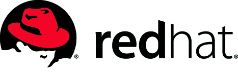Red Hat logo as jpeg
