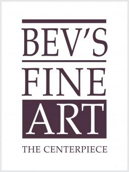 bevsfineart-logo