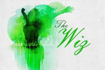 show-image-thewiz