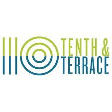 10th and Terrace Residence Inn Restaurant EVITA