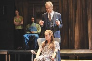 9.15-theater.AtticusMayella
