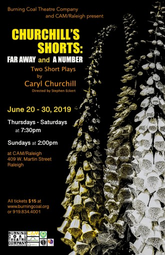 ChurchillsShortsFinalDraft poster