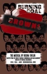 Crowns-163x253