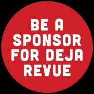Deja Revue sponsor website button (002)