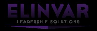 Elinvar+Logo