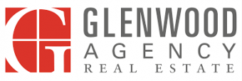 Glenwood Agency logo