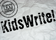 KidsWriteLogo
