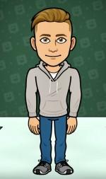 Lucas Jeff