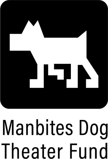ManbitesDogTheaterFund-Logo-Stacked-black