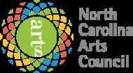 NCAC50_Logo