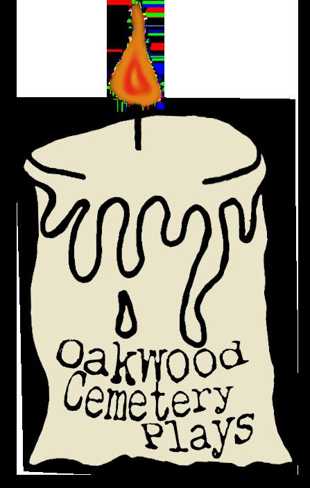 Oakwood logo 2