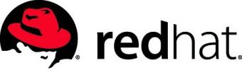 Red Hat logo as jpeg