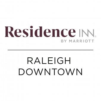 Residence-Inn-Raleigh-Downtown-logo