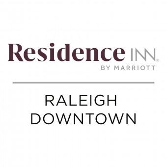 Residence-Inn-Raleigh-Downtown-logo EVITA