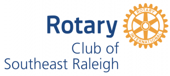 Rotary Club of South East Raleigh