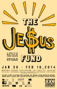 SMALL JFund Poster2 For Email  (2) copy