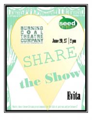 Share the Show - Evita BC 6.21(1) (002)