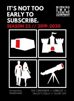 Subscribe to season 23 (for print) (1)