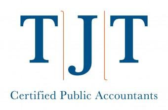 TJT_Logo