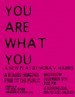 YAWY Poster1