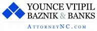 Younce Vtipil Baznik Banks