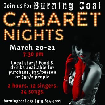 cabaret graphic update 3