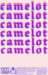 camelot poster final (002)