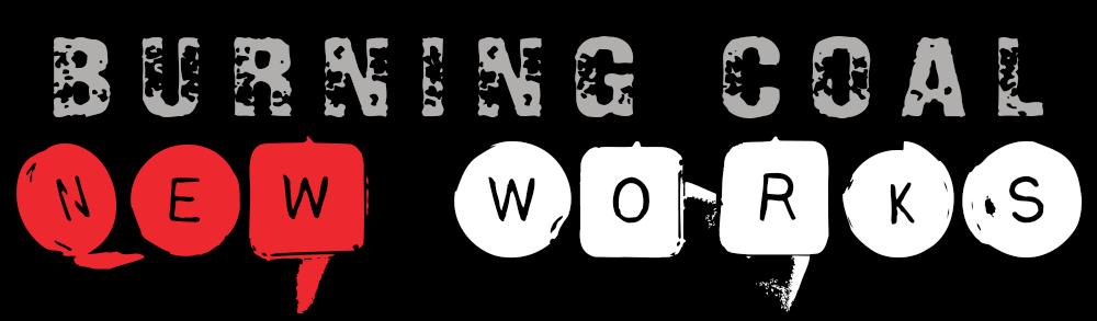 new works logo on black (002)