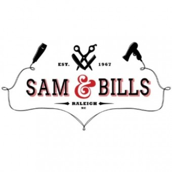 sam and bills hair design